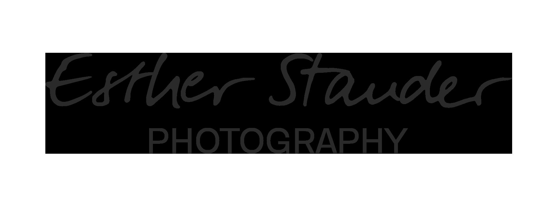 Esther Stauder Photography